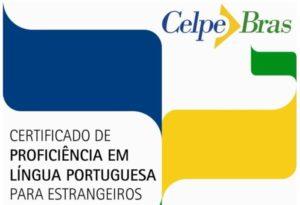 BrazilLink - Portuguese Language School CELPE-BRAS