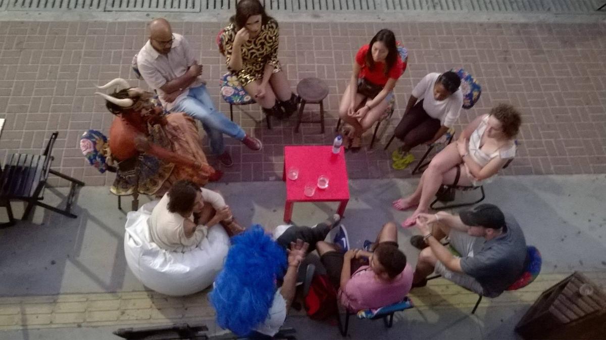 dragclub (2)
